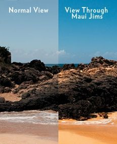 best polarized sunglass lenses  17 Best images about Maui Jim on Pinterest
