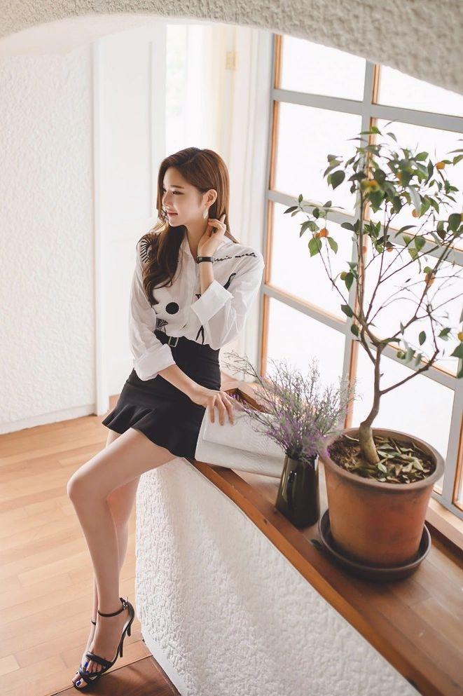 Park Jung Yoon - 23.6.2016 - Imgur