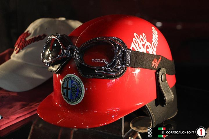 Automotoretrò 2016 a Lingotto Fiere Torino [info utili]