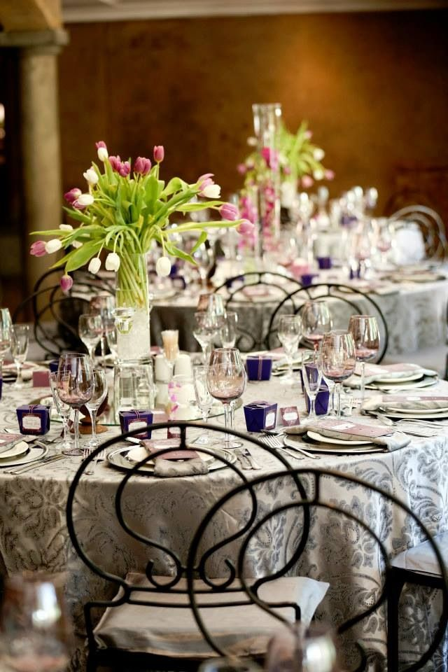 Stunning! my #wedding @ Avianto #tables