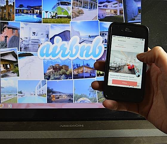 Proposed Toronto rules may help condos manage disruptive short-term rentals such as Airbnb