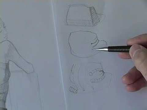 One Line Art Animation : 153 best drawing fabric images on pinterest tutorials art