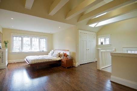 80 Best Attic Makeover Images On Pinterest Attic