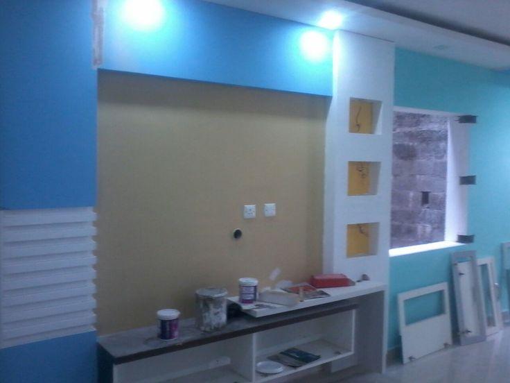 70 Interior Design Materials In Chennai 31 Best