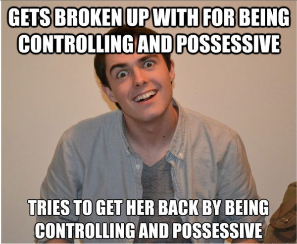 20 Fun Ex Boyfriend Memes We All Need Sayingimages Com Just For You