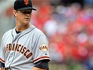 MLB: San Francisco Giants beat St. Louis Cardinals 9-0 in NLCS Game 7, advance to World Series - MLB News | FOX Sports on MSN