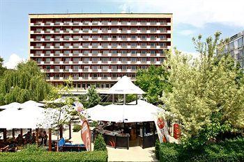 Hotel Rila Sofia - Sofia Hotels - at getaroom