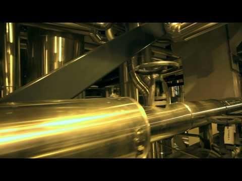 Pori Energia - Mistä sähkö tulee? - YouTube