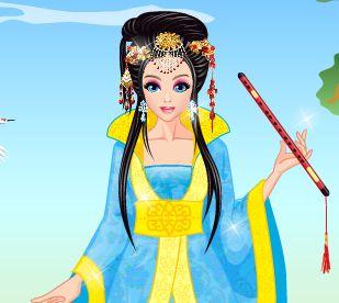 asyalı kız kıyafetleri : http://www.pikoyun.com/giydirme-oyunlari/asyali-kiz-giydirme.html