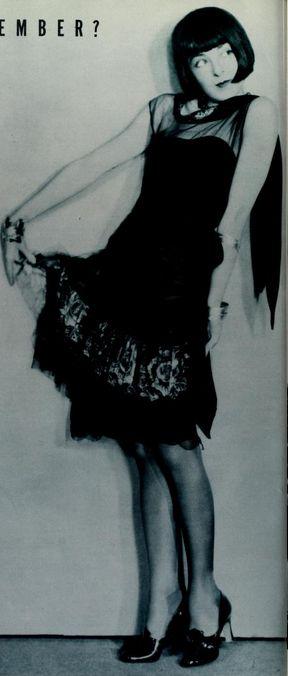 Colleen Moore