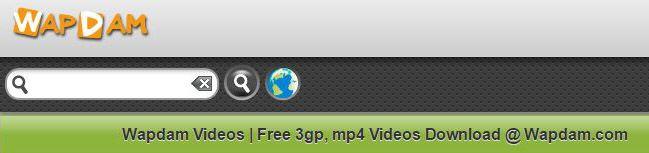 Www.Wapdam.Com Wapdam Music, Wapdam Mp3 Download For Free