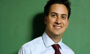 Image result for ed miliband looking good