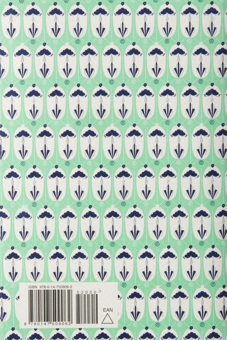 648 best pattern plenty images on Pinterest | Art designs, Art ...