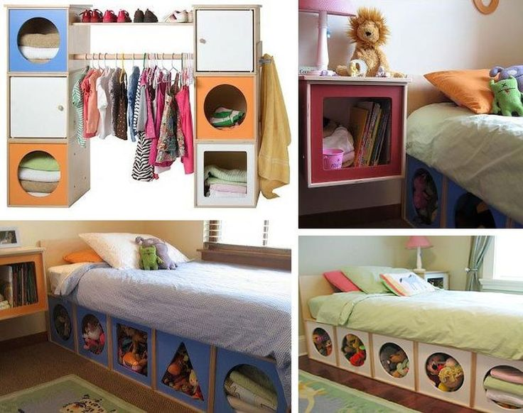 59 incredible diy kids car bed ideas to makes them happy