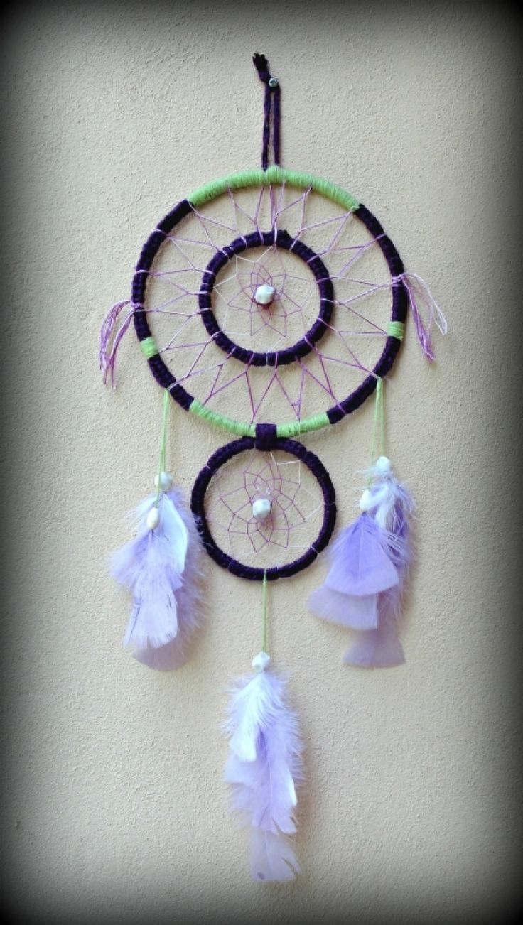 "Dreamcatcher+""Violet+and+Green"""
