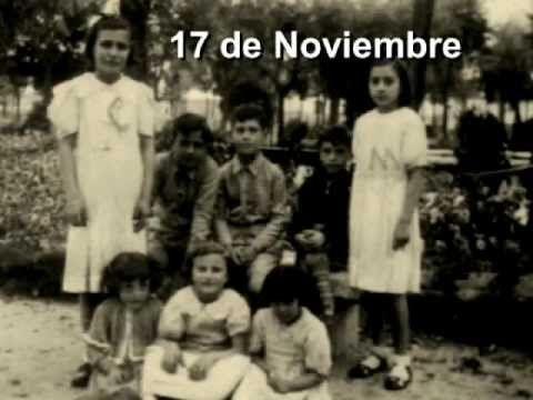 El golpe de Estado, la Guerra Civil y la represion franquista.