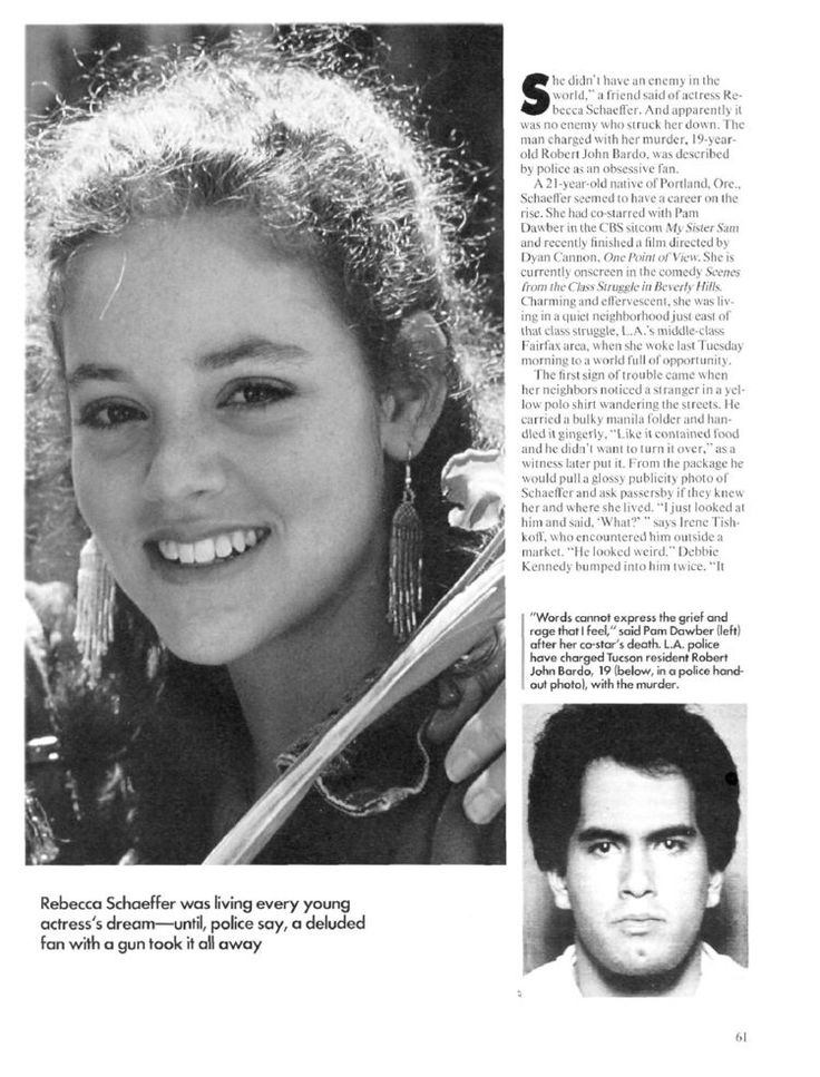 http://blondeepisodes.com/2011/01/hollywood-murder-rebecca-schaeffer.html