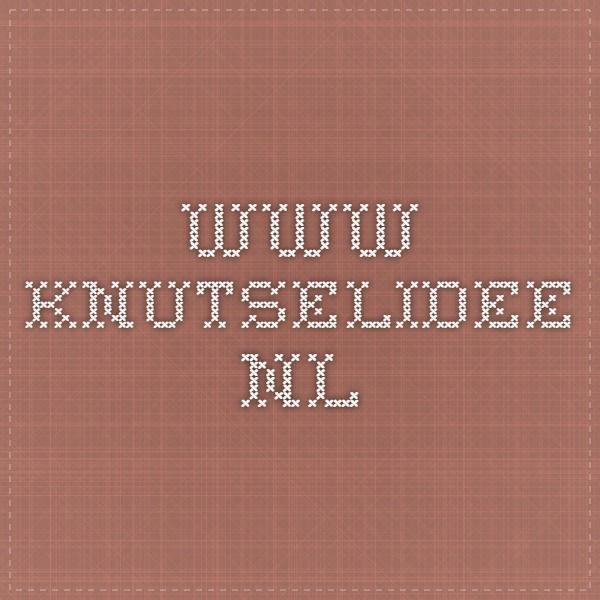 www.knutselidee.nl http://www.knutselidee.nl/moeder/moederdg.htm
