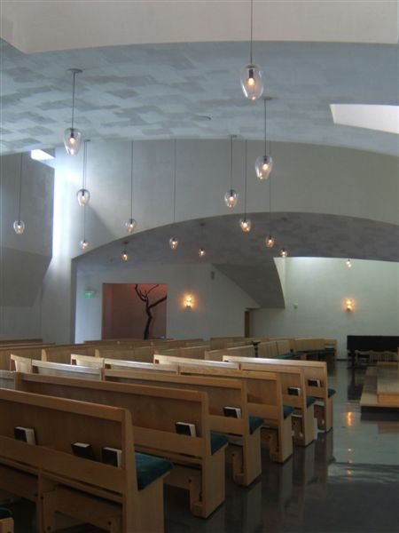 37 Best Images About Church Design Ideas Interior On