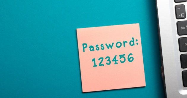 How Not to Store Passwords: SHA-1 Fails Again
