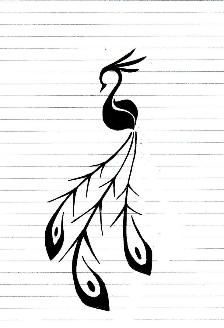 Pin lovi poe for tattoo pictures to pin on pinterest on pinterest - Melissa Tattoo Design Tattoo Ideas By Madeline Wimer Find This Pin