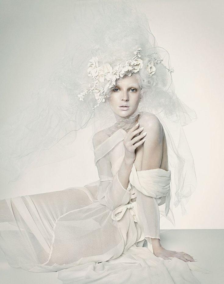Nastya Sten by Jack Waterlot Models.com January 2016 4