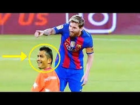 Top football funny moments-2017