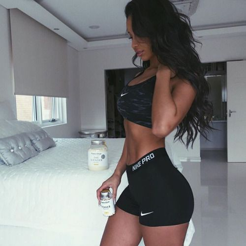 Best Ways to Lose Weight Fast – Rapid Weight Loss Tips. How to GET MORE VIEWS ON YouTube (YOUTUBE VIDEO S.E.O) https://www.youtube.com/watch?v=2GoHo5Su2Bk Best Trap Music | Trap Radio | RADIO Mix #13 https://www.youtube.com/watch?v=LjgGWn-4vhc