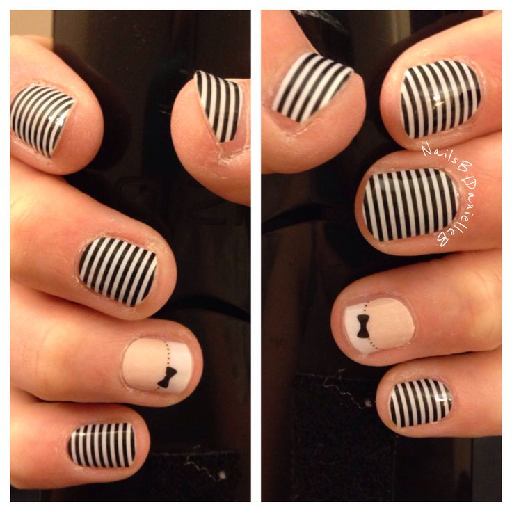 38 best Jamberry Nail Wraps images on Pinterest | Jamberry nail ...