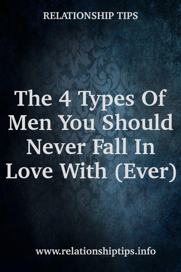 types of depression in men