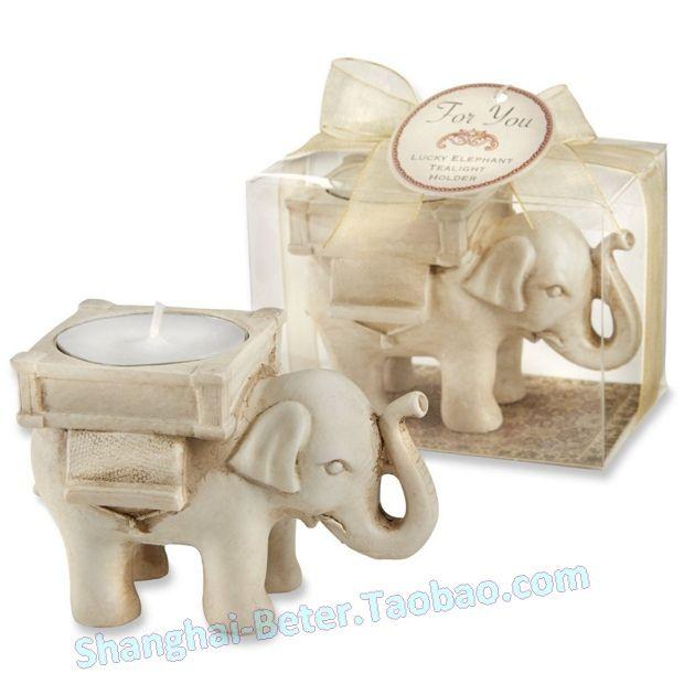 24 pcs favores do casamento chá de elefante indiano / w chá luz vela titular SZ040 decoração festa   http://pt.aliexpress.com/store/product/indian-wedding-favors-Lucky-Elephant-Tea-Light-Holder-w-tea-light-candle-holder-SZ040-party-decoration/512567_656560128.html