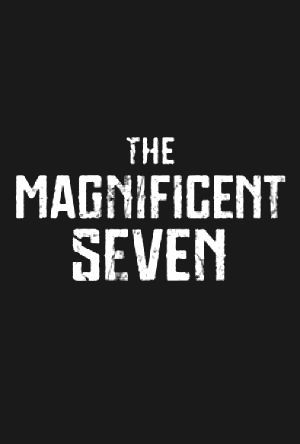 Watch This Fast Video Quality Download The Magnificent Seven 2016 The Magnificent Seven English FULL Pelicula Online gratuit Streaming Guarda The Magnificent Seven ULTRAHD Pelicula Guarda il The Magnificent Seven Complete Movie Online #FilmDig #FREE #Filem This is Complet