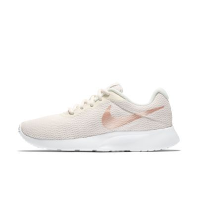 12617e00448a Find the Nike Tanjun Women s Shoe at Nike.com. Enjoy free shipping and  returns with NikePlus.