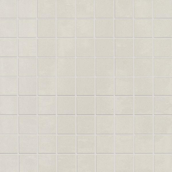#Marazzi #SystemN Neutro #Mosaic Grigio scuro 30x30 cm M84T | #Porcelain stoneware | on #bathroom39.com at 129 Euro/sqm | #mosaic #bathroom #kitchen