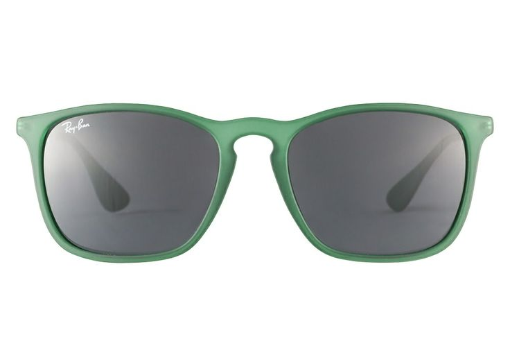 Green Ray Ban Sunglasses