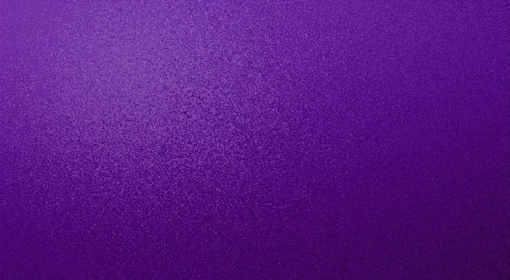 Purple Background HD « Desktop Background Wallpapers HD