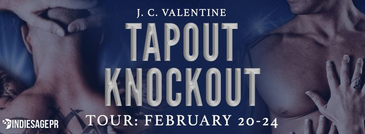 Get J.C. ValentinesAdult Contemporary MMA Sports Romance KnockOut  KNOCKOUTNew Adult Fighter Romance  byJ.C. Valentine  Wayward Fighters #1  Publication Date:April 6 2014  Genres: Adult Contemporary MMA Sports Romance  BUY:  Amazon:http://amzn.to/2luV3lp  Paperback:http://amzn.to/2ma6I6c  B&N:http://bit.ly/2m9S5zx  iBooks:http://apple.co/2luIs1u  Kobo:http://bit.ly/2lwEYvR  SYNOPSIS:  From the wrong side of the tracks  Alyson Blake had learned early on that the only one she could depend on…
