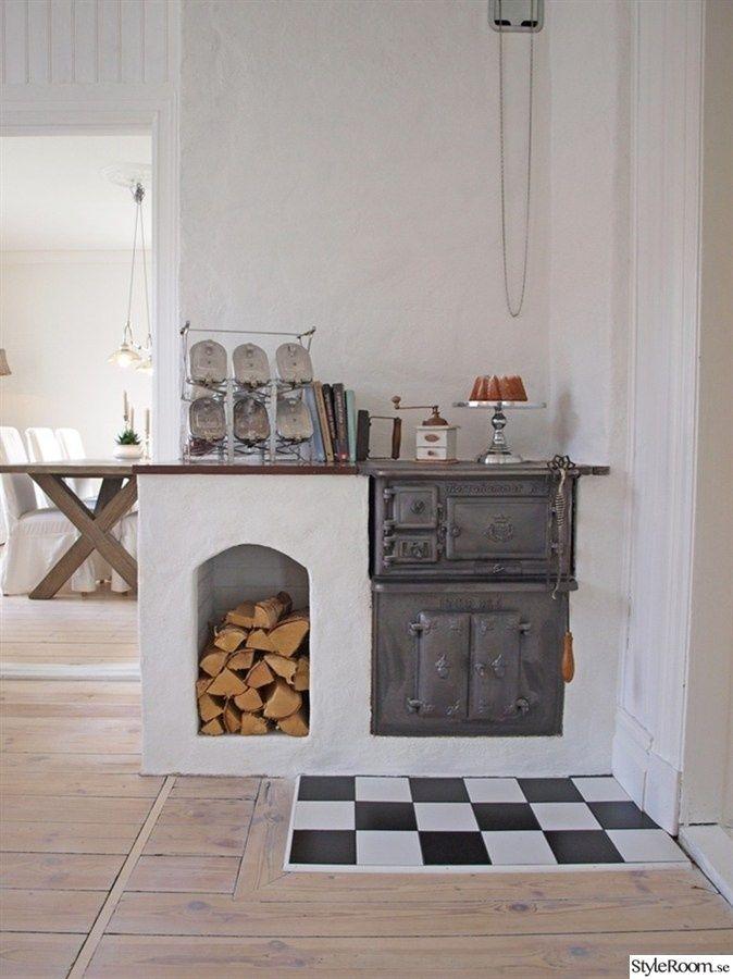 513 best INTERIOR DESIGN Kitchen \ dining images on Pinterest - designer kchen deko