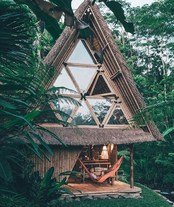 Hideout House, Bali, Indonesia