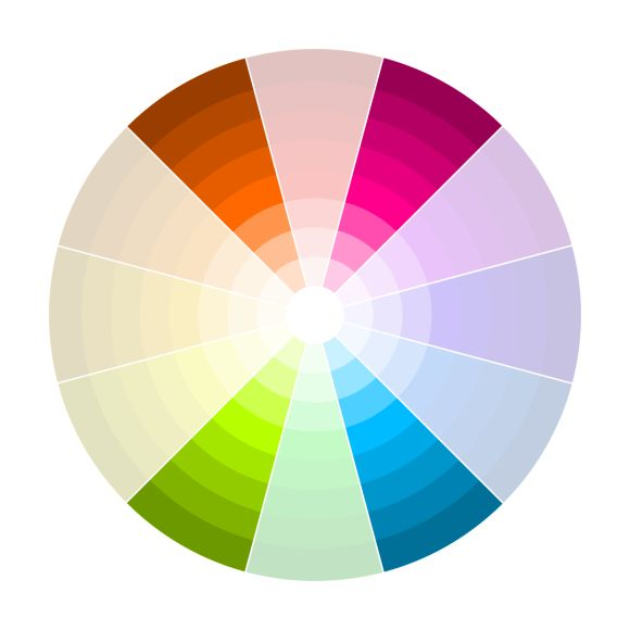 13 best images about Color class: tetrad color harmony on ... Color Harmony Complementary