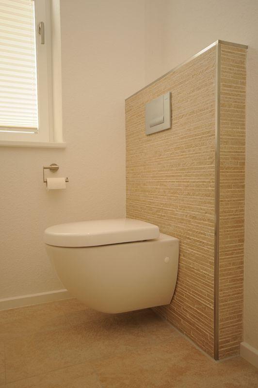 badezimmer-elegantes-moorhausen-varel-oldenburg-zetel-wc - badezimmer sanieren kosten