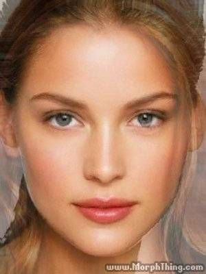 Jaime King, Laetitia Casta, Keira Knightley, Natalie Portman, Kristin Kreuk, Liv Tyler