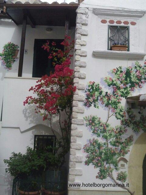 Casa del 1790