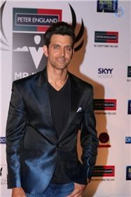 Ритик Рошан / Hrithik Roshan - Страница 134 - BwTorrents.Ru - Форум