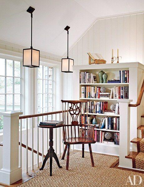 Best 25 Stair Landing Ideas On Pinterest Tiled