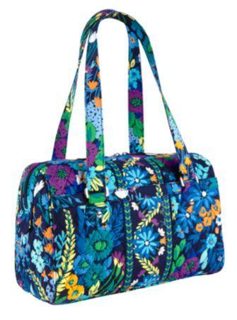 16 best Vera Bradley Bags I want/like images on Pinterest | Vera ... : quilted bags like vera bradley - Adamdwight.com