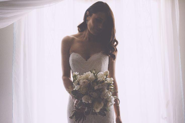 #vsco #fuji #love #wedding #bouquet #weddingphotographer   Destination Wedding Photographer | Simon L. King | Australia | Worldwide