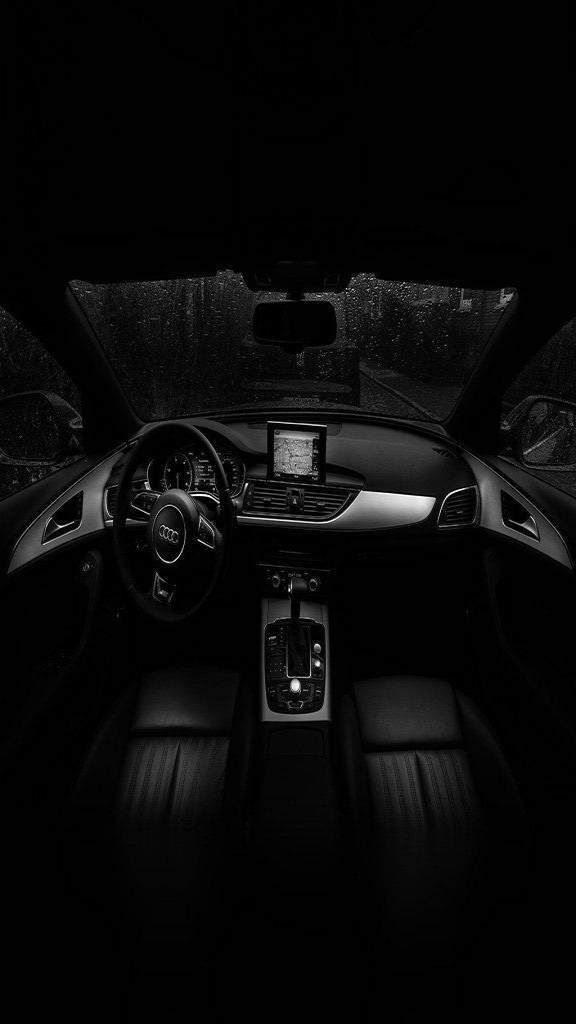 Samsung Galaxy S9 Hd Wallpaper 164 Audi Cars Audi Car Interior