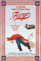 Image of Fargo