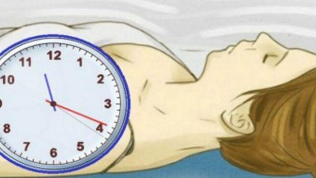 insonnia-addormentarsi-velocemente